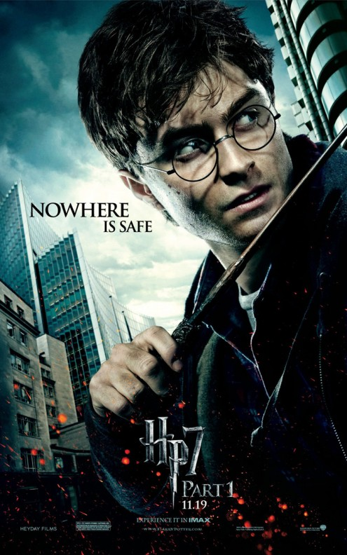 Harry_Potter_and_the_Deathly_Hallows_Part_1_Poster
