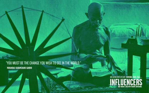 influencers_film_influencers_quotes_gandhi