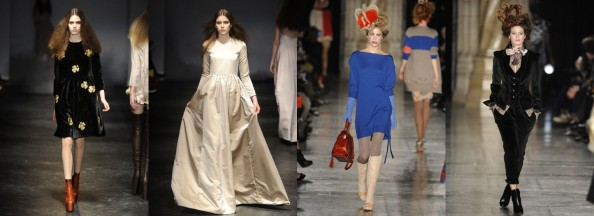 Charles_Anastase_Vivienne_Westwood_RTW_Fall_2011_London_Fashion_Week