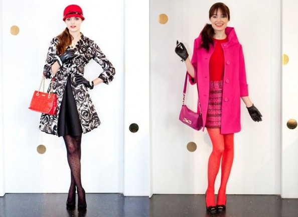 Kate_Spade_Fall_RTW_New_York_Fashion_Week_February_2011