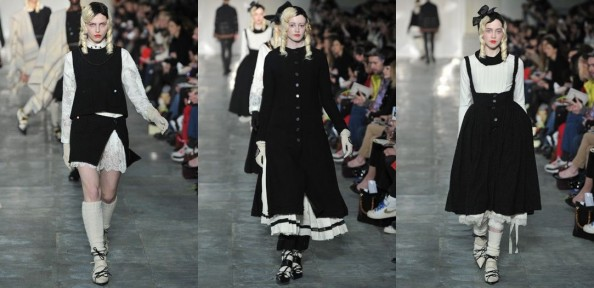 Meadham_Kirchoff_RTW_Fall_2011_London_Fashion_Week