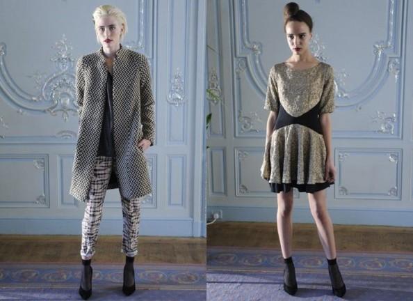 Saloni_RTW_Fall_2011_London_Fashion_Week