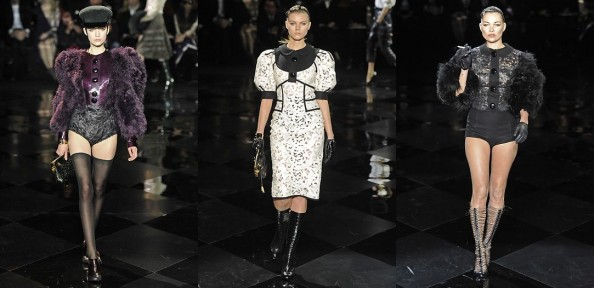 Louis_Vuitton_RTW_Fall_2011_Paris_Fashion_Week
