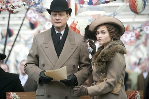 The_Kings_Speech_Helena_Bonham_Carter_Colin_Firth