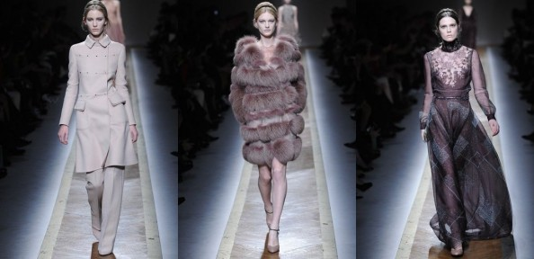 Valentino_RTW_Fall_2011_Paris_Fashion_Week