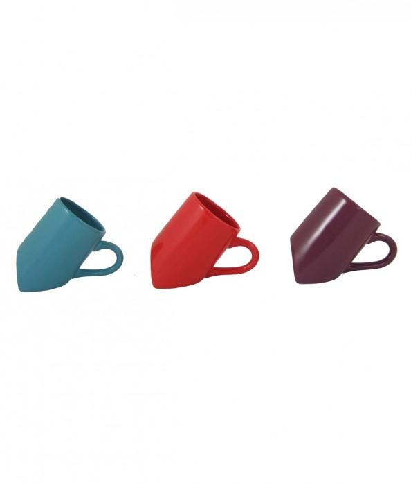 Inspirational Coffee Mugs Lap Mug