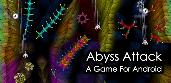 Abyss Attack Game