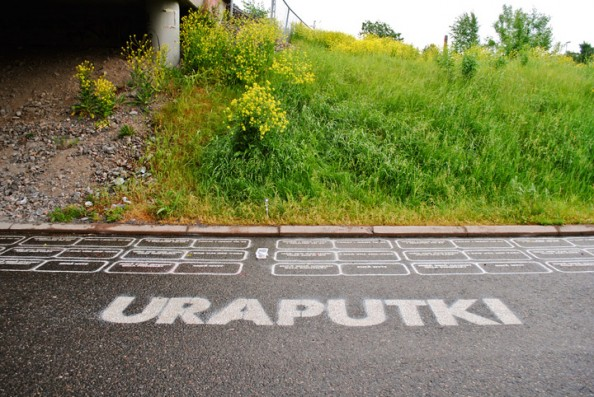 Turku Finland Career Path Project 10