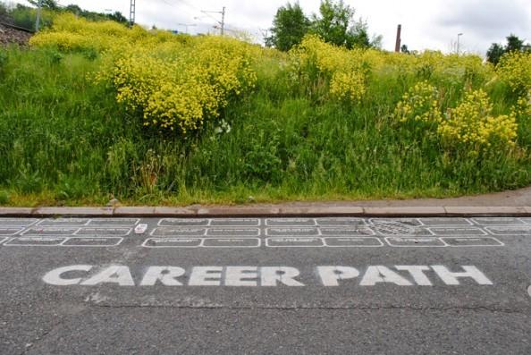 Turku Finland Career Path Project 6