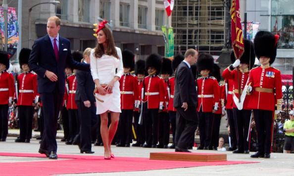 Kate-Middleton-Fashion-Style-in-The-Royal-Tour-Canada