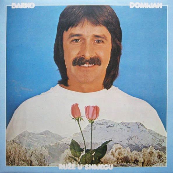 mustache_creepy_man_album_cover