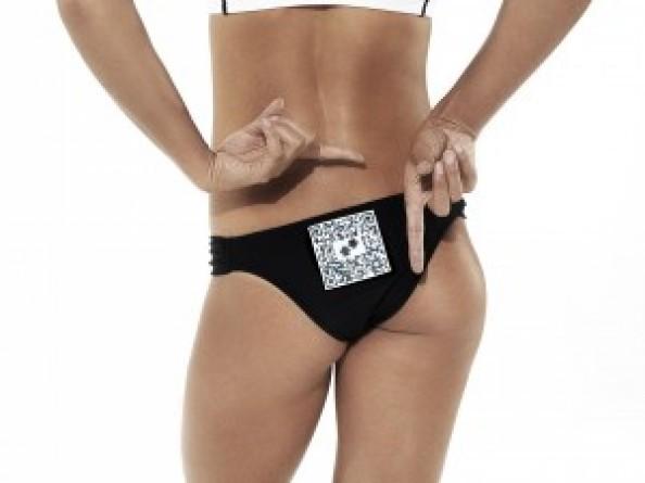 QR_code_bikini_back