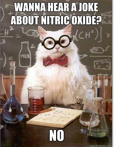 Internet Meme Chemistry Cat Mole Empire