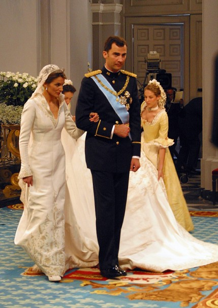 Princess_Letizia_of_Asturias