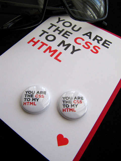 The geek finding the sex partner poem