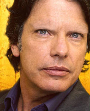 Celebrities Without Eyebrows Peter Gallagher