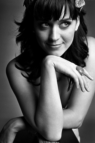 Katy Perry Zooey Deschanel New Girl Tv Show
