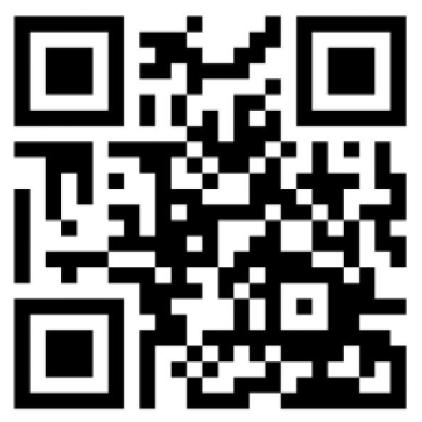 QR_code_SocialMediaExaminer
