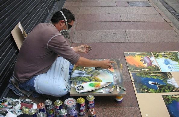Spray_Painting_City