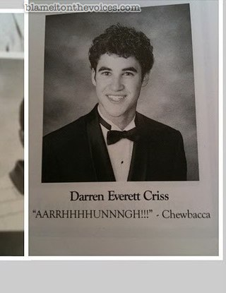 Funny Yearbook Quotes Wtf 4