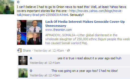 Best Facebook Reactions to the Onion Articles4