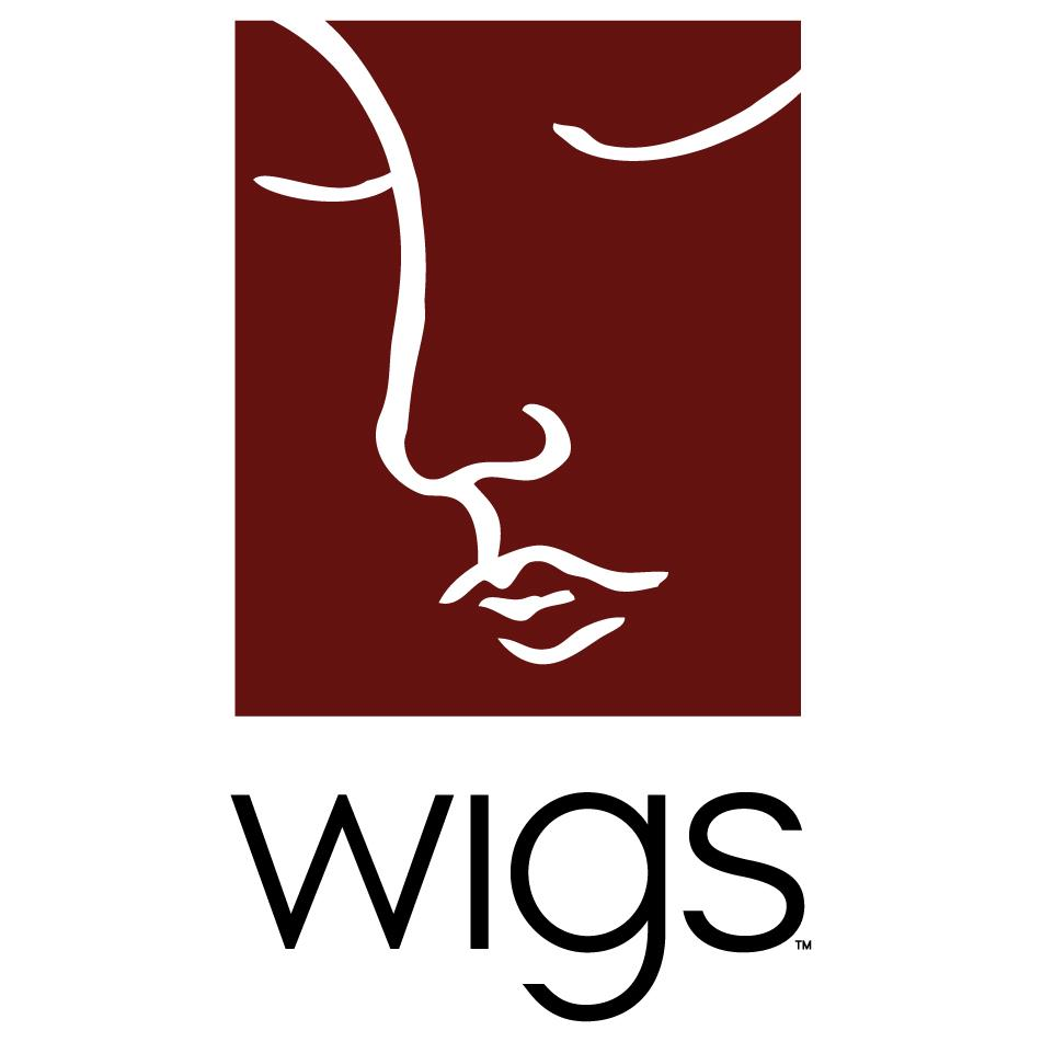 Wigs Youtube Series