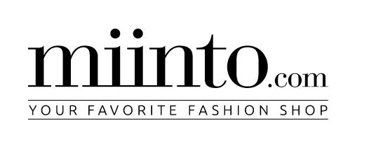 Miinto, online fashion shop