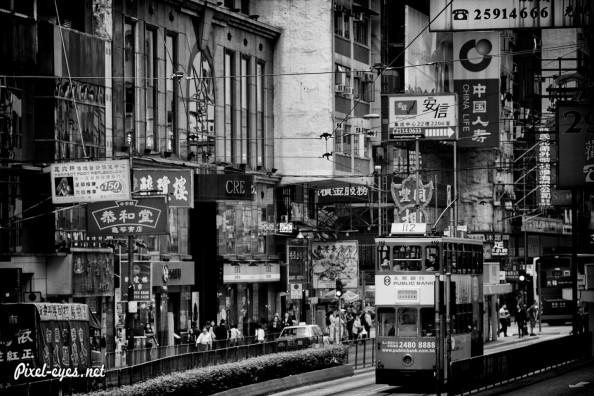 Pixel Eyes Hong Kong Street Photography 3