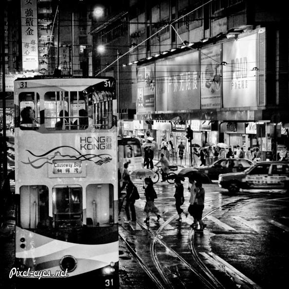 Pixel Eyes Hong Kong Street Photography 5