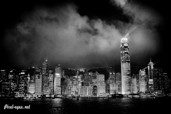 Pixel Eyes Hong Kong Street Photography 9
