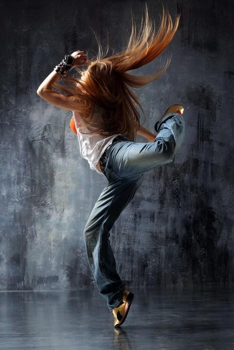 Alexander Yakovlev Dancers Photography 1