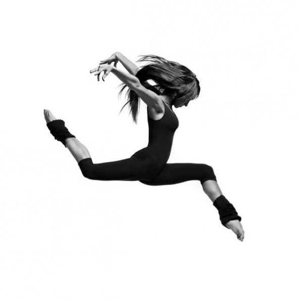 Alexander Yakovlev Dancers Photography 10