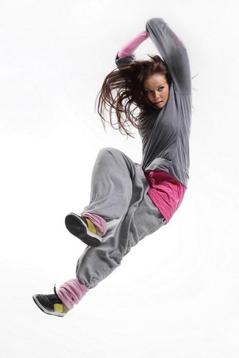 Alexander Yakovlev Dancers Photography 11