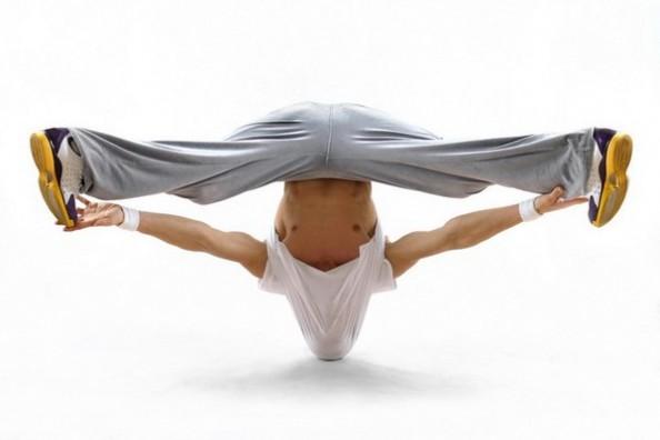 Alexander Yakovlev Dancers Photography 12
