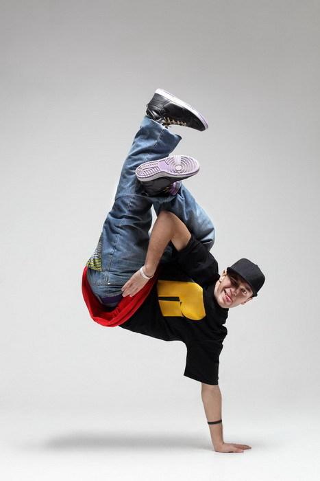 Alexander Yakovlev Dancers Photography 15