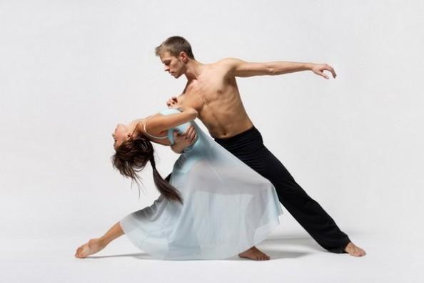 Alexander Yakovlev Dancers Photography 16