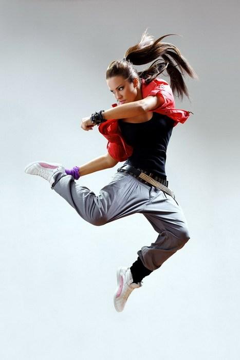 Alexander Yakovlev Dancers Photography 4