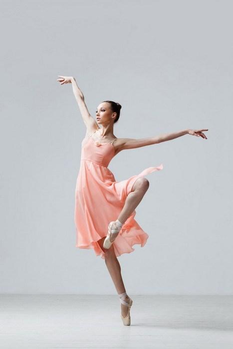Alexander Yakovlev Dancers Photography 6