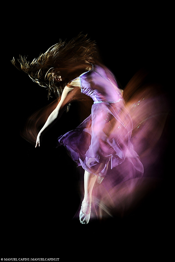 Manuel Cafini Motion Photography 12