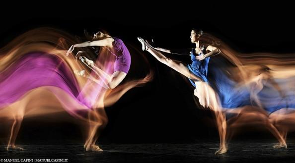 Manuel Cafini Motion Photography 15