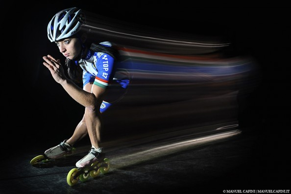 Manuel Cafini Motion Photography 5