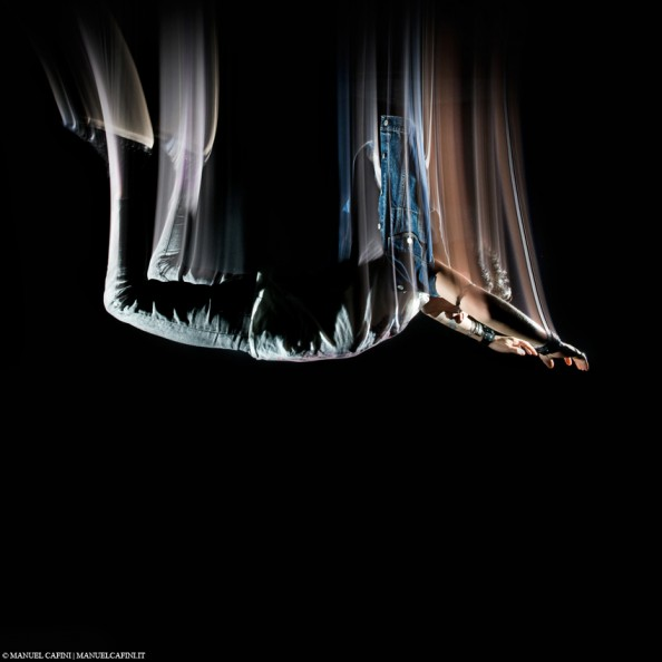 Manuel Cafini Motion Photography 6