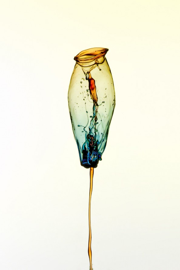 Markus Reugels Liquid Art Photography 11