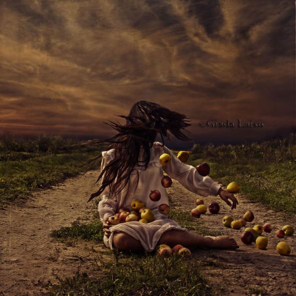 Giada Laiso - Still life