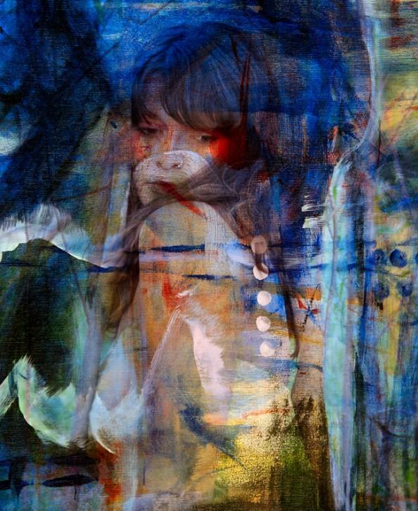 Greg Holland Art 12