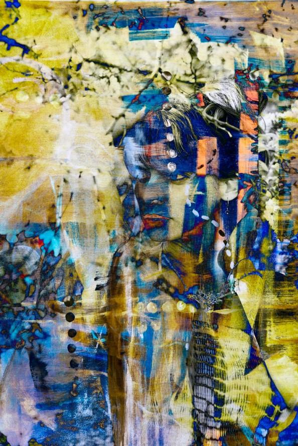 Greg Holland Art 13