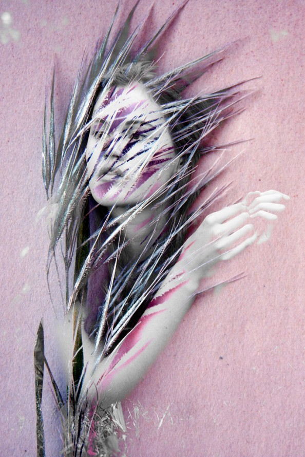 Greg Holland Art 15