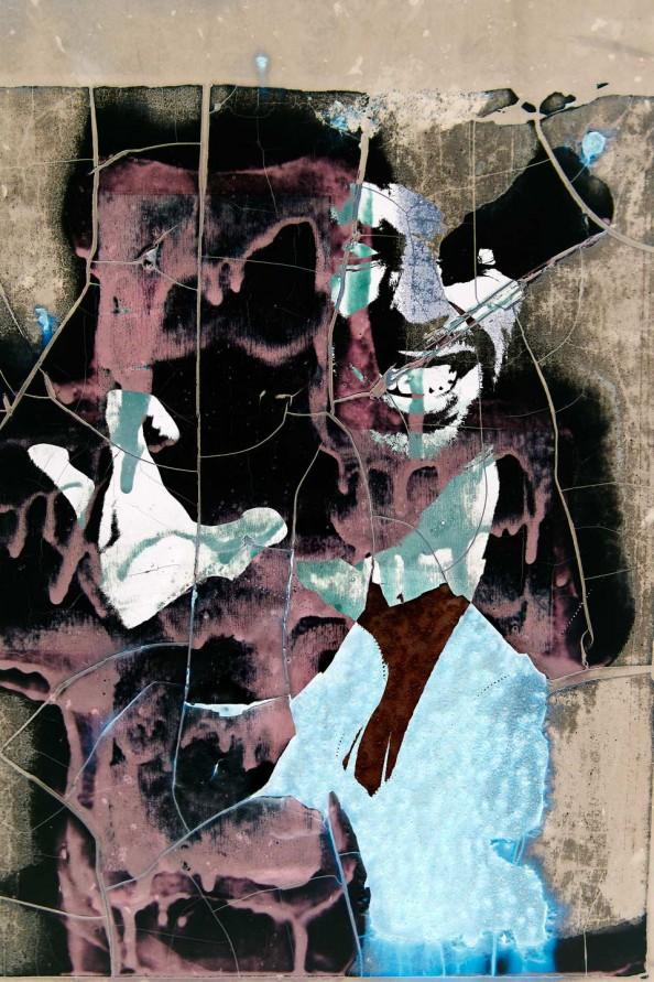 Greg Holland Art 3