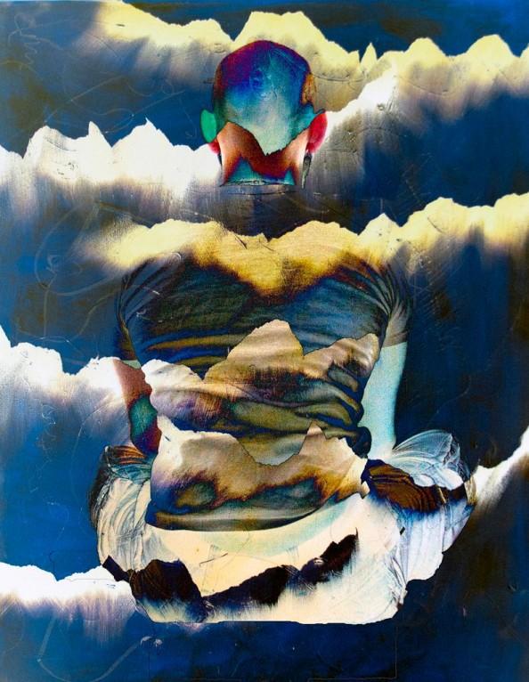 Greg Holland Art 6
