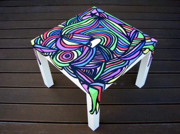 Kef-Street-Art-8